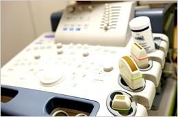 項目3血圧検査