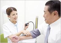 2.各種がん検診・肝炎ウイルス検診(越谷市在住)